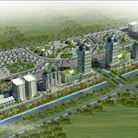 Chính chủ cần bán nhà liền kề tại khu đô thị Đặng Xá, Gia Lâm, Hà Nội