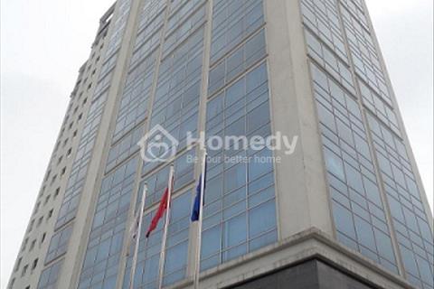 Cho thuê chung cư C'land Xã Đàn, diện tích 110 m2, nội thất đầy đủ, giá thuê 13 triệu/tháng