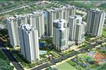 Khu căn hộ Giai Việt Residence là một khu phức hợp gồm trung tâm thương mại, dịch vụ, căn hộ cao cấp và văn phòng.