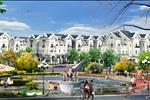 Cityland Park Hills được quy hoạch như một thành phố phồn hoa của Châu Âu thu nhỏ, giữa những mảng xanh bao phủ khắp khu dân cư và những tác phẩm kiến trúc nhà ở đầy nghệ thuật.