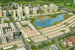 Dự án hội tụ mọi tinh hoa để trở thành khu đô thị kiểu mẫu, mang đến chất lượng sống vượt trội cho cộng đồng dân cư văn minh, đẳng cấp.
