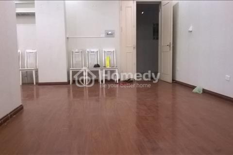 Cho thuê chung cư Trung Yên Plaza, 110 m2, căn góc