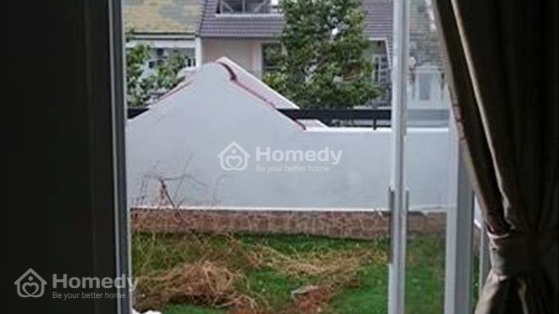 Cho thuê căn hộ dịch vụ Mini cao cấp, Full nội thất, Q.7, giá 7,5 triệu, tặng 1 tháng tiền nhà - 2