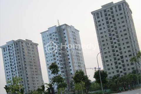 Cho thuê cửa hàng 45 m2,  mặt đường phố Cương Kiên, giá 14 triệu/tháng