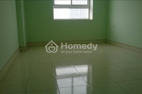 Cho thuê căn hộ CT5 Mễ Trì Hạ, 120 m2, nội thất cơ bản
