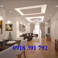Cho thuê căn hộ 2 phòng ngủ Bến Thành Luxury, ngay trung tâm Sài Gòn, 88 m2, giá 30 triệu/tháng