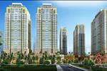 Dự án căn hộ cao cấp Tropic Garden được tích hợp với nhiều tiện ích cao cấp nhằm phục vụ tốt nhất nhu cầu của cư dân.