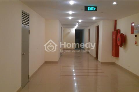 Cho thuê căn hộ tòa 25T2- N05 Hoàng Đạo Thúy, 162 m2