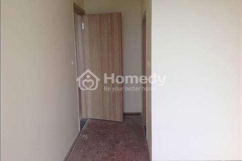 Chính chủ bán căn hộ 03 tòa NO4T1 Ngoại Giao Đoàn đã sửa đẹp, 112 m2