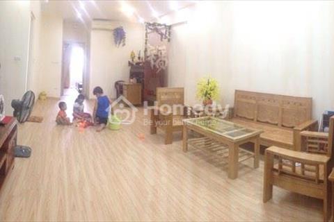 Bán căn hộ chung cư Megastar C2 Xuân Đỉnh, 2PN ban công nhìn ra công viên Hòa Bình