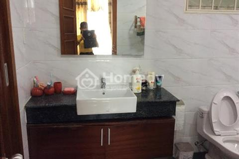 Cần cho thuê gấp căn hộ Phú Hoàng Anh 3PN nội thất đầy đủ giá 14tr/tháng.
