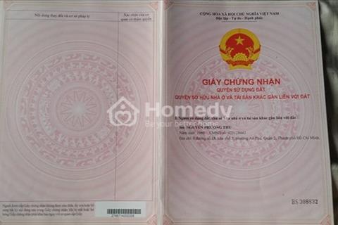 Bán căn hộ cao cấp Skygarden 3 - Phú Mỹ Hưng.