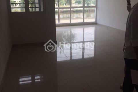 Chung cư cao cấp  giá rẻ 95 m2 chỉ với 4 triệu/m2 chỉ có tại Long Biên