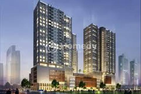 Bán căn hộ đẳng cấp Xi Grand Court giá rẻ