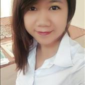 Nguyễn Thanh Thảo