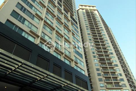 Cho thuê chung cư cao cấp Sky City 88 Láng Hạ 139 m2, xách vali ở ngay giá 19 triệu/ tháng