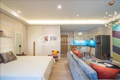Cần nhượng lại căn hộ chung cư Westbay Khu Đô Thị Ecopark, diện tích 45 m2 - 90 m2 giá rẻ