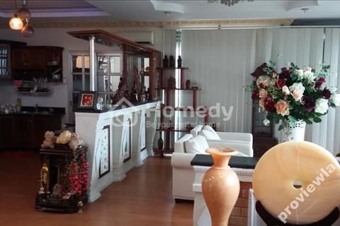 Bán căn hộ Fideco Rivierview giá tốt 3 PN