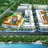 Lê Tân Phú