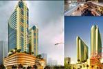 Dự án Vincom Center Nguyễn Chí Thanh (hay còn gọi là Vinhomes Nguyễn Chí Thanh) với cấu trúc sang trọng, được thiết kế bởi những kiến trúc sư hàng đầu thế giới. Nằm giữa trung tâm thành phố, dự án quy mô lớn này hứa hẹn sẽ mang tới cho bạn những trải nghiệm thực sự thú vị.