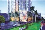 Vincom Center Nguyễn Chí Thanh chắc chắn sẽ là sự lựa chọn tuyệt vời cho không gian sống của gia đình bạn.