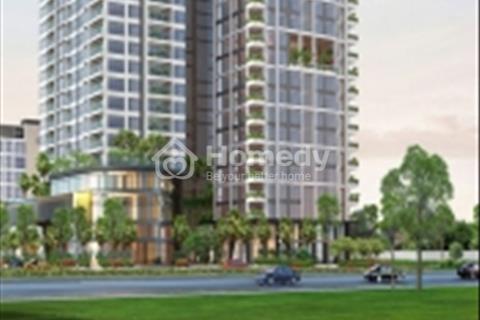 Cần chuyển nhượng gấp căn hộ Gateway Thảo Điền Quận 2