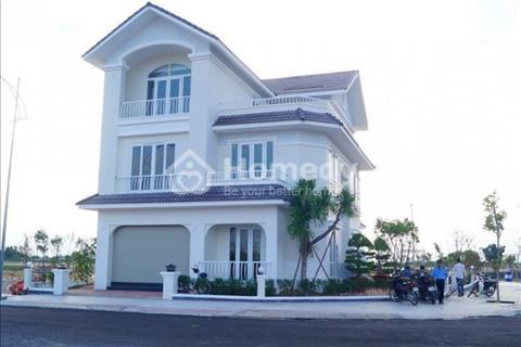 Đất nền nghỉ dưỡng Bài Dài Nha Trang, mặt tiền Đại lộ Nguyễn Tất Thành, chỉ 3 triệu/m2