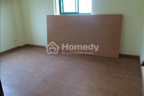 Cho thuê chung cư 17T10 Nguyễn Thị Định, 80 m2