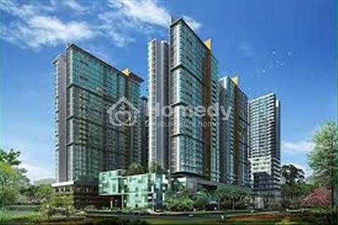 The Vista, An Phú - Căn hộ cao cấp chuẩn Singapore