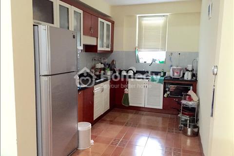 Cho thuê căn hộ Mỹ Đình Plaza, Nam Từ Liêm, Hà Nội