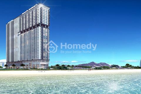 Condotel Central Coast Đà Nẵng giá chỉ từ 900 triệu