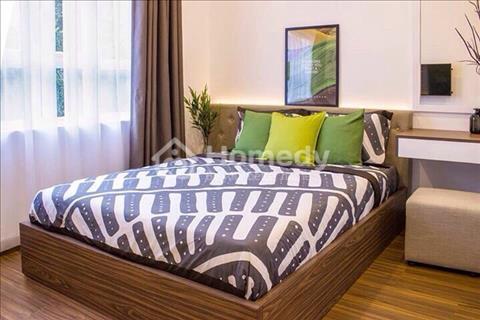 Căn hộ Lavita Garden bán giai đoạn cuối cùng với căn nội bộ view đẹp, giá rẻ