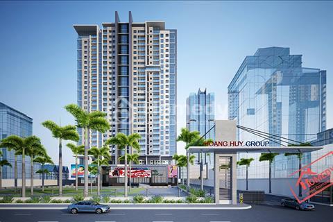 Cần bán gấp căn hộ tại dự án Eco Green City Nguyễn Xiển