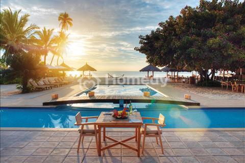 Coco SkyLine Resort Cocobay Đà Nẵng, 1,2 tỷ - 1,6 tỷ