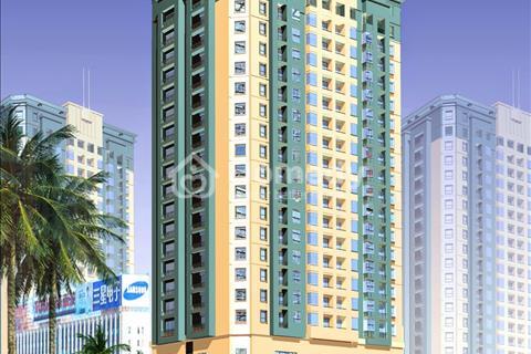 Cho thuê Chung Cư Đông Đô, diện tích 100 m2, 3 phòng ngủ, Full đồ. Giá 12 triệu/ tháng.