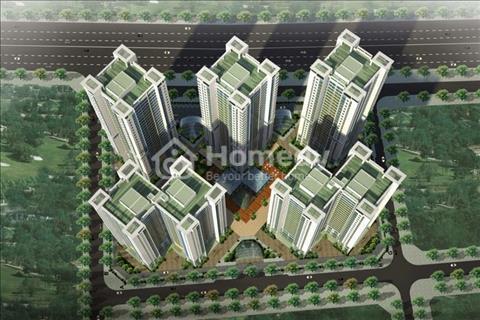 Chính chủ cần bán cắt lỗ sâu căn hộ 66,8m2 và 102m2 chung cư Green Star