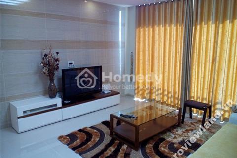 Cho thuê căn hộ Cantavil Premier tầng 29 view siêu đẹp 3 PN rộng