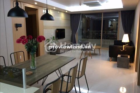 Căn hộ Cantavil Premier tầng cao 3 phòng ngủ _ Căn Cantavil chính chủ giá rẽ