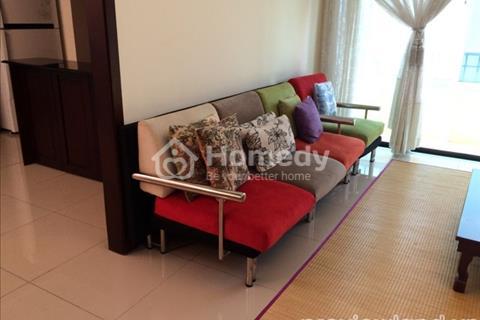 Cho thuê căn hộ Cantavil An Phú 150 m2, 3 phòng ngủ 3 ban công thoáng mát