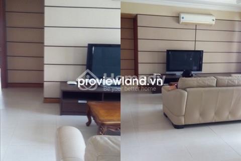 Căn hộ Cantavil An Phú cần cho thuê 96 m2, 2PN nhà đẹp nội thất cao cấp tiện nghi