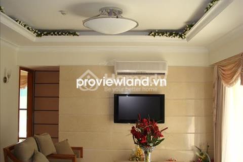 Proviewland cần cho thuê căn hộ Cantavil An Phú view dệp 97 m2 tiện nghi đầy đủ
