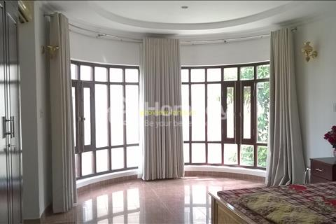 Proviewland cho  thuê căn villa cao cấp Lan Anh Quận 2 cực đẹp giá cực tốt