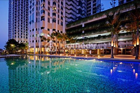 Bán căn hộ Duplex hộ gia đình ở rộng 187 m2 chung cư Mulberry Lane