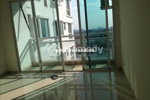 BĐS Proview cần cho thuê căn hộ Fideco Riverview 140m2 view sông tuyệt đẹp