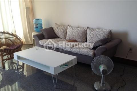 BĐS Proview cho thuê căn hộ Hoàng Anh Riverview  4 phòng ngủ tầng cao