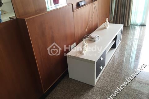 Căn hộ Hoàng Anh Riverview 138m2 2 phòng ngủ _ cần cho thuê gấp với giá tốt nhất