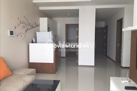 Cho thuê căn hộ cao cấp quận 2 Thảo Điền Pearl tầng thấp 2 phòng ngủ