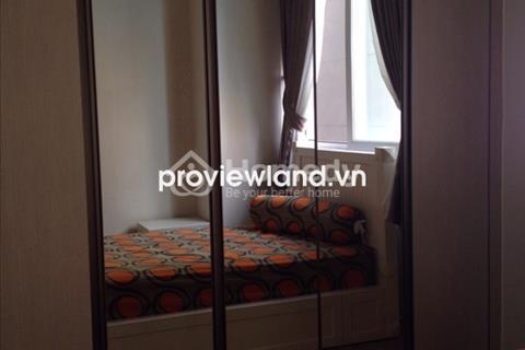 Cho thuê căn hộ Imperia An Phú tầng thấp 95m2 - 2 phòng ngủ nhiều tiện ích cao cấp