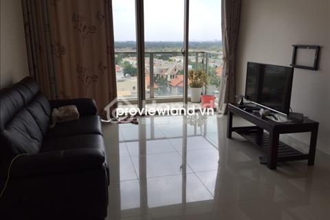 The Vista cho thuê căn hộ đầy đủ tiện ích tiêu chuẩn quốc tế DT 104 2 PN