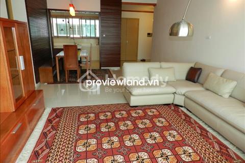 Cần cho thuê căn hộ chính chủ cao cấp The Vista An Phú 140m2
